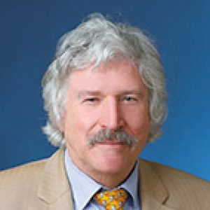 Rainer Rahn